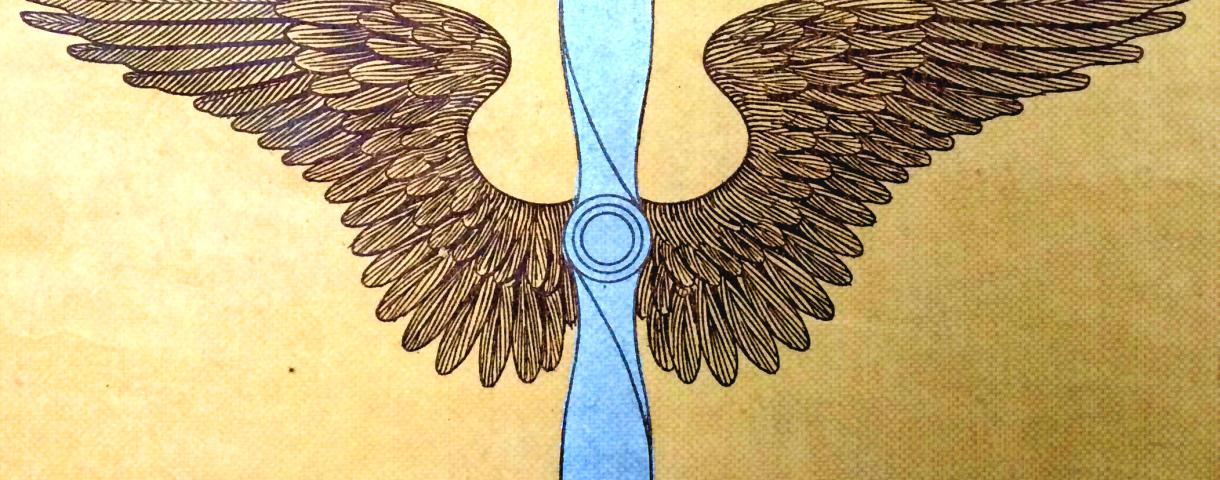 WingPropUpload